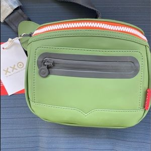 Hunter for Target Bum Bag Fanny Pack
